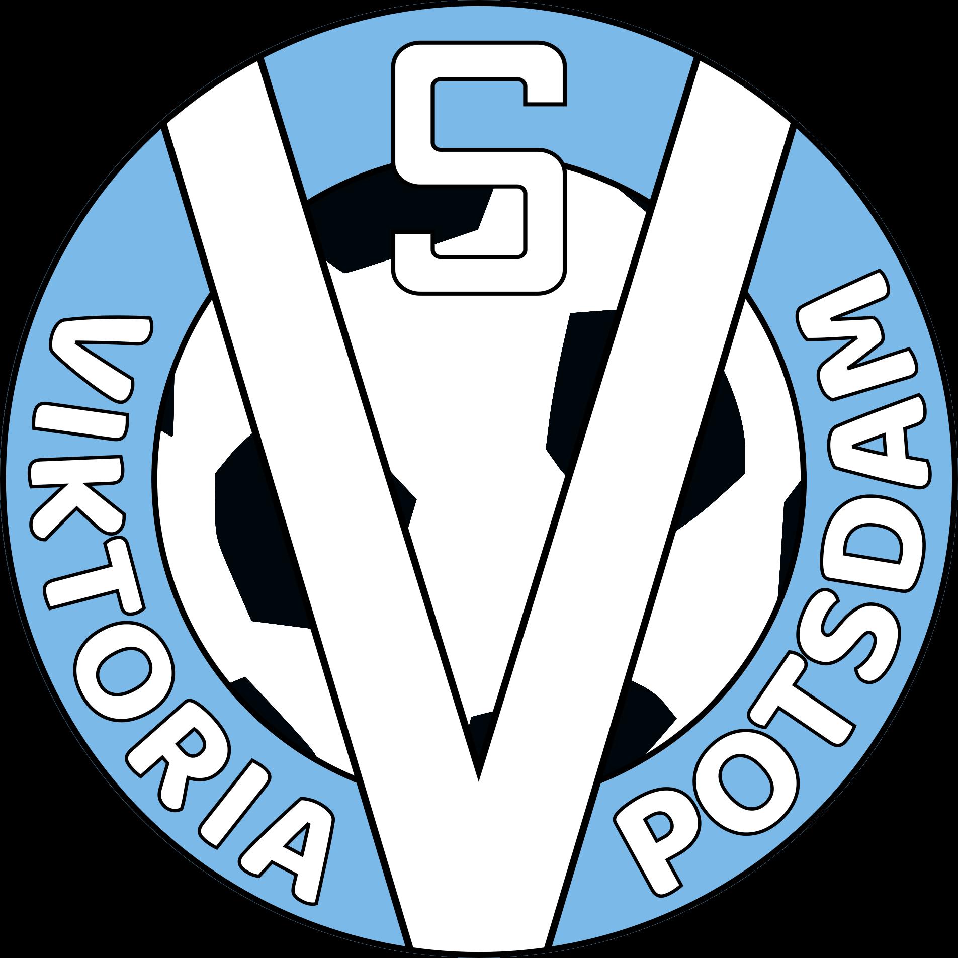 SV Viktoria Potsdam e.V.