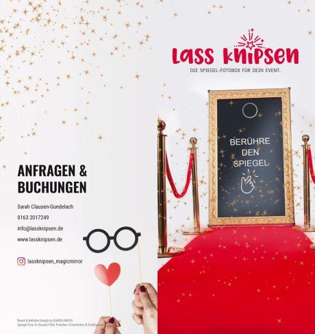 2019-01-17---Faltblatt-DIN-lang-print-1