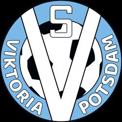 cropped-SVV_LogoFußballEntwurf2.png